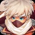 铁血阵地手游ios版下载v1.0.0