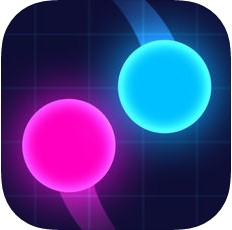 漫天激光雨游戏下载v1.0.8