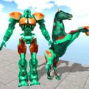 天马机器人英雄下载v1.1