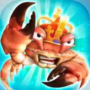 King of Crabs下载v1.0.9
