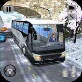 公交车比赛游戏下载v1.0