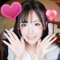 恋爱游戏女友篇 v1.0.0 下载