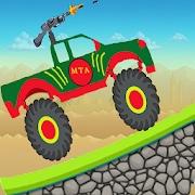 Mega Truck Destruction游戏下载v1.1