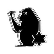 炬猩app下载v1.0.0