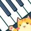 钢琴猫咪2019游戏下载v1.2.4