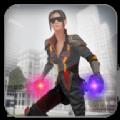 超级英雄罪恶之城游戏下载v1.0.1