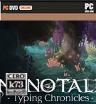 Nanotale游戏下载