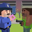魔方警察VS匪徒游戏下载v1.2