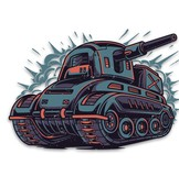 Army Tank War Machine下載v1.0