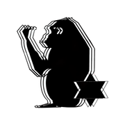 炬猩音乐app下载v1.0.0