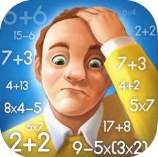 高中基礎教育腦力測試 v1.0 下載
