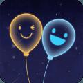 流浪气球 v1.0.0 游戏下载