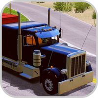Trucking World下载v1.0