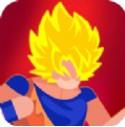 棒子勇士安卓版下载v0.1.5