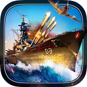 铁甲战神 v1.2.8 ios版下载