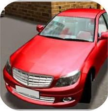 X高速赛车城游戏下载v1.0