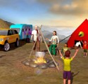 虚拟家庭露营车驾驶下载v1.4