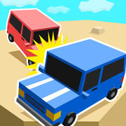 Cars.io v1.0 游戏下载