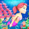 Underwater City v0.0.118 游戏下载