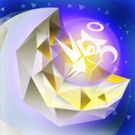 梦境迷失之星下载v1.3