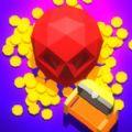 粉碎金币 v1.0 游戏下载