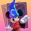 迪士尼巫师竞技场下载v1.1