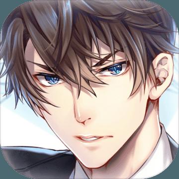 DOUBLE FACE 2位未婚夫游戏下载v1.0.1