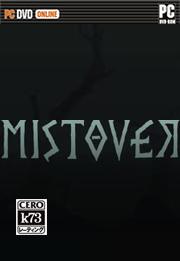 MISTOVER中文版下载
