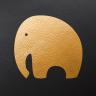 粉象 v1.6.5 app下载