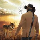 村庄之战游戏下载v0.0.1a