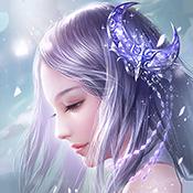 魔域奇迹 v1.4.36 2019最新版下载