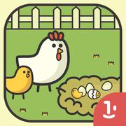 一群小辣鸡 v1.0.0 游戏下载