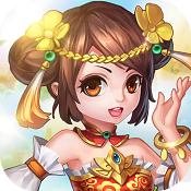 蓬莱奇谭九游版下载v1.2.0