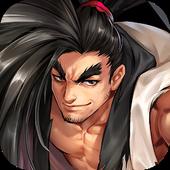 武士决战M游戏下载v1.2