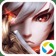 轩辕剑3OL手游下载v1.0.0
