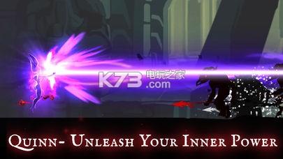 Shadow of Death Fighting Game v2.2 游戏下载 截图