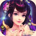 仙灵之语游戏下载v1.0.4