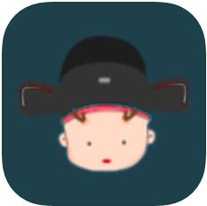 解救长安 v1.0 游戏下载