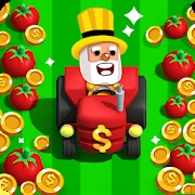 Idle Farm Tycoon游戏下载v1.4.4