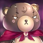 命运追逐者 v1.0.81 游戏下载