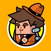 神圣土豆间谍故事 v1.0 游戏下载