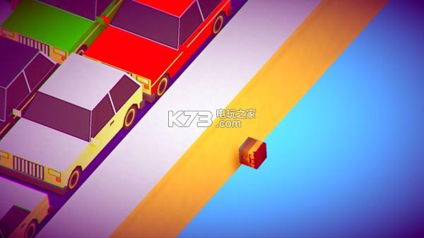 方块人 游戏下载 截图