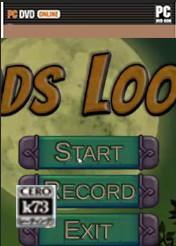 Woods Looting 最新版下载