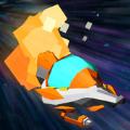 银河反击游戏下载v1.0.4
