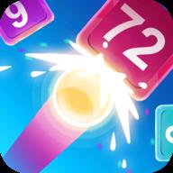 反弹球砖块 v1.0.3 游戏下载
