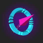 wavy flight游戏下载v1.0