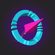 波状飞行游戏下载v1.0