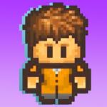 监狱逃脱者游戏下载v1.1.0
