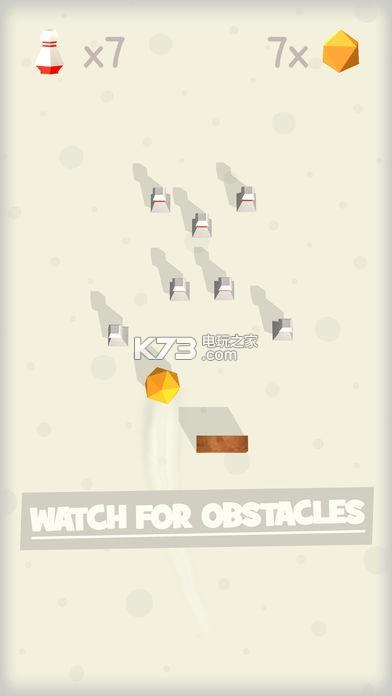 Shoot Clash Block Ball Battle 1.2 游戏下载 截图