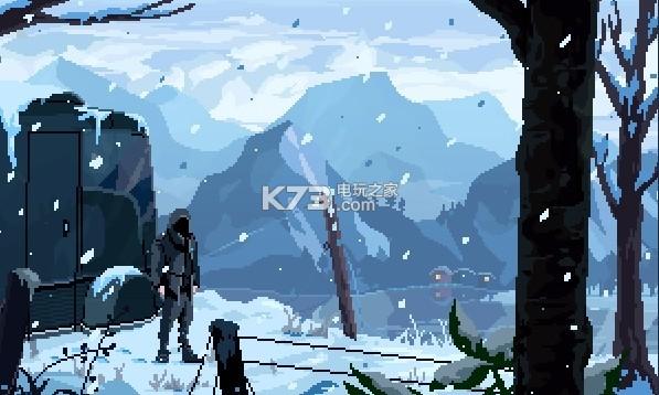 虚拟诗篇 游戏下载 截图